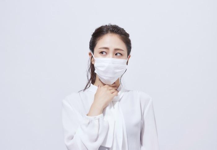 ウイルスと細菌の違い