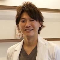 佐藤貴紀先生