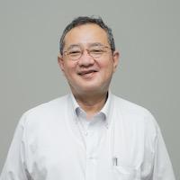 亀崎宏樹(かめざきひろき)